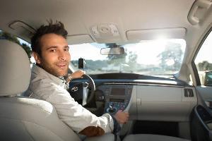 Uber ถูกระงับไลเซนส์ในลอนดอน ฐานทำให้ผู้โดยสารมีความเสี่ยง