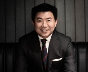 เครดิต สวิส แต่งตั้ง เอ็ดวิน ตัน เป็นหัวหน้าฝ่ายที่ปรึกษาและฝ่ายขายประจำประเทศไทย ดูแลลูกค้าผู้ลงทุนรายใหญ่ ประจำภูมิภาคเอเชียใต้