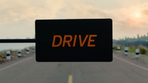 """""""DRIVE สปิริต"""" สปิริตของธนชาตDRIVE ขับเคลื่อนความก้าวหน้า ให้ลูกค้าสู่จุดหมาย"""
