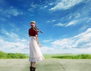 """อีกยาว! """"Final Fantasy VII Remake"""" เริ่มทำตอนต่อไปแล้ว"""