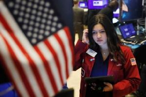 น้ำมันขึ้น-หุ้นสหรัฐฯ บวก หลังทรัมป์แย้มใกล้มีข่าวดีในข้อตกลงการค้ากับจีน
