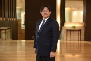 เกษตรไทย อินเตอร์ฯ ปลื้มสายธุรกิจชีวภาพหนุนกำไรสุทธิปี 62 ทะลุ 740 ล้านบาท