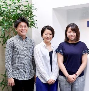 popIn (ป๊อปอิน) เผย AI ช่วย E - commerce ชั้นนำในญี่ปุ่น แตะเป้า อัตราการเติบโตสูงกว่าค่าเฉลี่ยถึง 274%