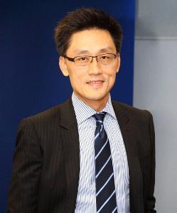 สภาธุรกิจตลาดทุนไทยยันแยกวงเงินลดหย่อน LTF-RMF