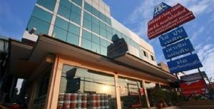 เอสทีซี คอนกรีตโปรดัคท์ เปิดเทรดวันแรกที่ 0.96 บาท ต่ำกว่าราคาขาย IPO 4%