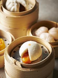 """ซีอาร์จีปั้น """"เกาลูน"""" รุกตลาดอาหารจีน"""