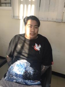 รวบแล้ว! หนุ่มโหดฆ่า 2 ครูผัวเมียชิงบิ๊กไบค์ที่ระยอง โดนจับที่เชียงใหม่ขณะเตรียมข้ามฝั่งไปพม่า