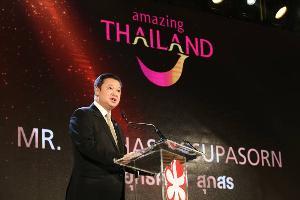 คว้าดาวมิชลิน ร้านอาหาร 29 แห่งใต้ฟ้าเมืองไทย ปี 2563