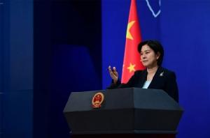 จีนระงับพิจารณาคำขอจากกองเรือรบสหรัฐฯ เยือนฮ่องกง
