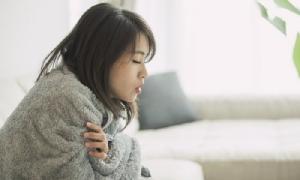 6 วิธีรับมืออากาศหนาว หลังหลายพื้นที่อุณหภูมิลดฮวบ