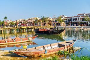 เวนิสหรืออัมสเตอร์ดัมหลบไป! คลองระดับโลกทั้งในเอเชียและยุโรปที่คุณไม่ควรพลาด