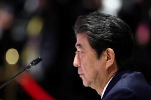 ญี่ปุ่นเผยแผนกระตุ้นเศรษฐกิจ 13 ล้านล้านเยน ฟื้นฟูประเทศหลังภัยพิบัติใหญ่