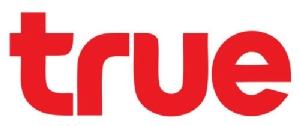 TRUE เตรียมขายหุ้นกู้ TUC ครั้งที่ 4/2562 ดอกเบี้ย 3.50-4.70% คาดเปิดจองซื้อ 16-18 ธ.ค.นี้