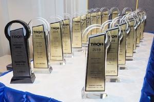 TAQA Award 2019 ได้ 21 รางวัลสุดยอดธุรกิจยานยนต์ สะท้อนพฤติกรรมผู้ใช้รถยุคดิจิทัล-รถยนต์ไฟฟ้ามาเร็วแน่