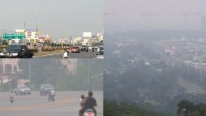 """เปิดแผนชาติ แก้ PM 2.5 ภารกิจวัดใจรัฐ เมื่อ """"ฝุ่น"""" ไม่ใช่แค่เรื่อง """"ขี้ผง"""""""