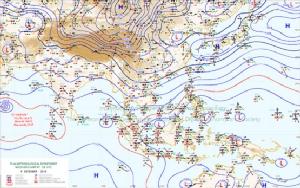 ทั่วไทยหนาวต่อเนื่อง ภาคเหนือยอดดอยมีน้ำค้างแข็งบางพื้นที่