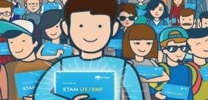 กรุงไทย RARE ไอเท็ม ของมันต้องมี! หุ้นปันผล-ESG-อสังหาฯ