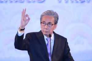 ส่องเศรษฐกิจไทยปี 2563 ทุกฝ่ายต้องปรับตัวเพื่อก้าวต่อ