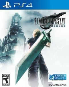 "PS4 ไปก่อน! ""Final Fantasy VII Remake"" ย้ายลงเครื่องอื่นได้ในปี 2021"