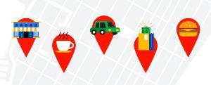 Google Maps กวนใจ? ปิดระบบติดตามตำแหน่งบนไอโฟนได้ด้วย 4 ขั้นตอน