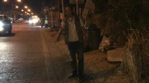 น้ำใจพลเมืองดี หนุ่มใหญ่ชลบุรีเก็บลอตเตอรี่ได้กว่า 100 ใบ แจ้ง ตร.ตามหาเจ้าของ