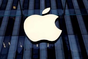 'แอปเปิล'แจงศาลสหรัฐฯ  วิตก2ลูกจ้างชาวจีน   ต้องสงสัย'จิ๊กความลับบริษัท'  จะหนีกลับแดนมังกร