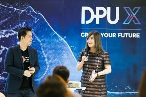 Smart Contract Blockchain กูรูบล็อกเชนชี้ บล็อกเชนเทคโนโลยีช่วยลดต้นทุน เพิ่มมูลค่าผลผลิตการเกษตรไทย