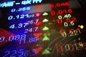 หุ้นแกว่งไซด์เวย์คล้ายภูมิภาคช่วงรอดูความคืบหน้าเจรจาการค้า ตลาดยังขาดปัจจัยหนุน