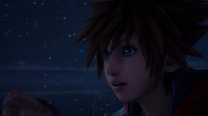 """Kingdom Hearts III"" เผย DLC ใหม่ Re Mind วางจำหน่าย 23 ม.ค. 63"