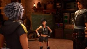 """ดราม่าระอุ! """"Kingdom Hearts 3 Re:Mind"""" แพงไปสำหรับเนื้อหาภายใน?"""