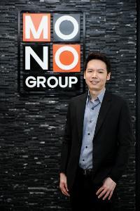 """""""โมโน กรุ๊ป"""" จับมือ SBS จัดเต็มคอนเทนต์เกาหลีลงช่อง MONO29"""