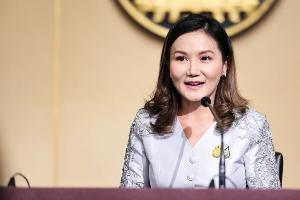 รัฐบาลจัดให้ขึ้นค่าแรงทั่วไทย 10 กลุ่ม จว.ชลบุรี-ภูเก็ต สูงสุด 346 บาท เริ่มปีหน้า
