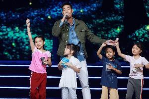 """ช่อง 7HD จัดเต็มขนทัพนักแสดง-แขกรับเชิญเซอร์ไพรส์ล้นเวที """"7HD Charity Concert - รักคือการให้"""" มอบ 7 ล้านแก่มูลนิธิรพ.เด็ก"""