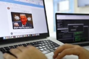 จีนสั่งหน่วยงานภาครัฐเลิกใช้ซอฟแวร์ และอุปกรณ์ไอทีต่างชาติให้หมดใน 3 ปี