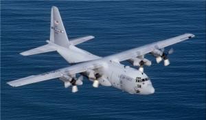 """ทีมกู้ภัยชิลีพบ """"ศพมนุษย์"""" ระหว่างค้นหาเครื่องบินทหารที่สูญหายพร้อม 38 ชีวิต"""