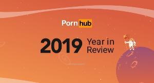 คนไทยคว้าแชมป์ดูวิดีโอโป๊บน Pornhub นานที่สุดในโลก