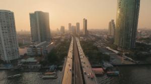 วัฏจักรฝุ่นตลบ!! PM 2.5 มลภาวะอากาศที่คนไทยต้องเจอทุกปี