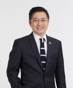 ก.ล.ต. เดินหน้ายกระดับคุณภาพงบการเงินบริษัทจดทะเบียนไทยด้วย TFRS 9
