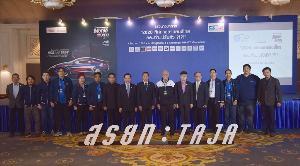 """จับกระแสตลาดรถไทยปี 2020 นักการตลาดชี้ """"ซื้อรถด้วยอารมณ์"""" เหนือเหตุผล...!!"""
