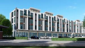 กคช.ดึงนักลงทุนสร้างเมืองที่อยู่อาศัยโซนรังสิต รับกำลังซื้อในอนาคต
