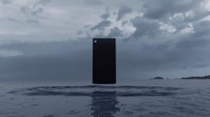 """เปิดตัว """"Xbox Series X"""" คอนโซลใหม่ทรงตู้-จอยเพิ่มปุ่มแชร์"""