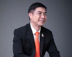 """ธอส.ร่วมออกบูทงาน """"ThailandSmart Money กรุงเทพฯ ครั้งที่ 10"""" ชูสินเชื่อบ้านดอกเบี้ยพิเศษ 0.66% ต่อปี นาน 6 เดือนแรก เงินฝากซูเปอร์ออมทรัพย์พิเศษ รับดอกเบี้ยรวมสูง 1.50% ต่อปี"""