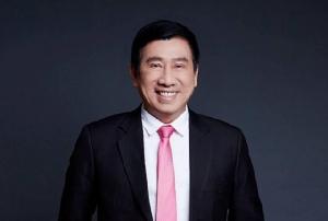 """""""แบงก์ออมสิน"""" เสนอโปรโมชันพิเศษทุกผลิตภัณฑ์และบริการทางการเงินในงาน Thailand Smart Money"""