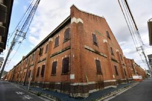ชาวญี่ปุ่นแห่ค้านแผนรื้ออาคารเก่าที่เหลือรอดจาก 'ระเบิดปรมาณู' ในฮิโรชิมะ