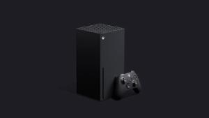 """ไมโครซอฟท์ยืนยันคอนโซลใหม่ชื่อ """"Xbox"""" คำเดียวจบ"""