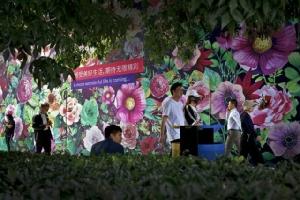 จีนปรับลดภาษี 2.3 ล้านล้านหยวน ช่วยประชาชน