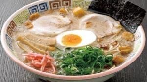 ผลวิจัยญี่ปุ่นชี้ กินราเม็งมากเสี่ยงหลอดเลือดสมองแตก