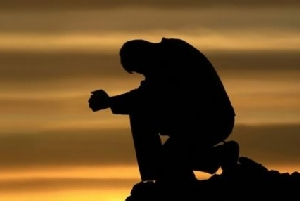 ความเหงาเป็นส่วนหนึ่งของชีวิต/ดร.สรวงมณฑ์ สิทธิสมาน