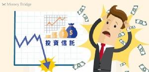 อันดับความนิยมในการลงทุนของญี่ปุ่นเชื่อถือได้หรือไม่?