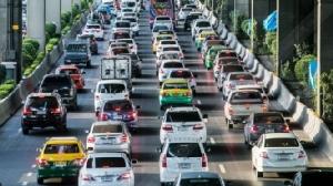 ส.อ.ท.ลุ้นยอดขายโค้งสุดท้าย ธ.ค.มั่นใจผลิตรถยนต์ปี 62 ทะลุเป้า 2 ล้านคัน